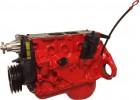 B230 engine