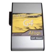 Link G4+ Atom