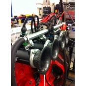 Timos motor grph Link atom