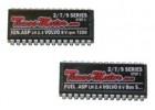Bränslechip B230F/FB