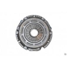 Förstärkt Sachs 712 240mm