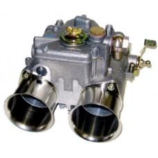 Weber 50 DCO Vänster förgasare
