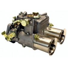 Weber 45 DCOE 152 Förgasare